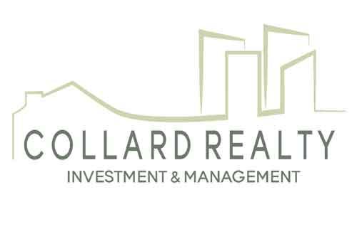 Collard Realty